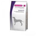 Eukanuba Dermatosis FP Hond 1 kg