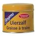 Beaphar Uierzalf 5 kg