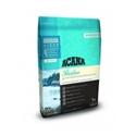 Acana Pacifica Hond 2 kg