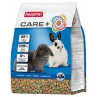 Beaphar Xtravital Care+ Konijn 1,5 kg