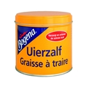 Beaphar Uierzalf 300 gr