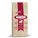 Royal Canin Selection S7 15 kg