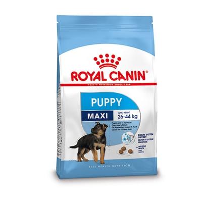 royal canin maxi junior 15 3 kg. Black Bedroom Furniture Sets. Home Design Ideas