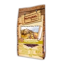 Natural Greatness Top Mountain Kat 600 gr