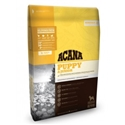 Acana Puppy & Junior 17 kg