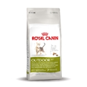 Royal Canin Outdoor 30 400 gr