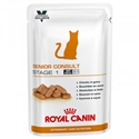 Royal Canin Senior Consult Stage 1 Kat 12 x 100 gr