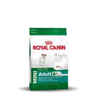 Royal Canin Mini Mature +8 2 kg
