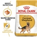 Royal Canin German Shepherd 24 Adult 3 kg