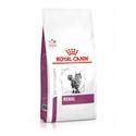 Royal Canin Renal Kat 4 kg