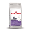 Royal Canin Sterilised +7 400 gr