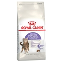 Royal Canin Sterilised Appetite Control 400 gr