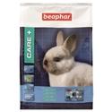Beaphar Xtravital Care+ Konijn Junior 1,5 kg