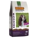 Biofood Senior Hond 3 kg