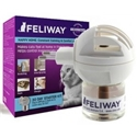Feliway Classic Navulling 3 x 48 ml