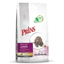 Prins ProCare Croque Junior Performance 10 kg