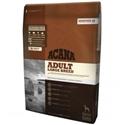 Acana Large Adult Hond 17 kg