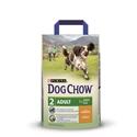 Dog Chow Adult Kip 2,5 kg