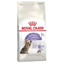 Royal Canin Sterilised Appetite Control 7+ 1,5 kg