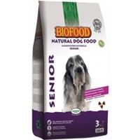 Biofood Senior Hond 12,5 kg