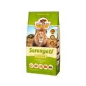 Wildcat Serengeti Senior 3 kg
