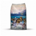 Taste of the Wild Wetlands Wild Hond 2 kg