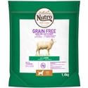 Nutro Grain Free Puppy Medium Lam Hond 1,4 kg