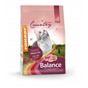 Fokker Country Balance Meat & Fish Cat 2,5 kg
