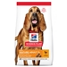 Hill's Science Plan Canine Mature Adult Light 2,5  kg