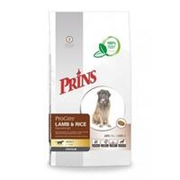 Prins ProCare Croque Lam & Rijst Hypo-Allergic 10 kg