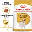 Royal Canin Jack Russel Adult 1,5 kg