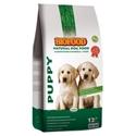 Biofood Puppy Hond 12,5 kg