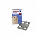 Milbemax Kleine Hond 1 Kauwtablet