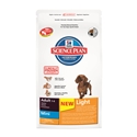 Hill's Science Plan Canine Adult Light Mini 2,5 kg