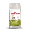 Royal Canin Outdoor 30 10 + 2 kg