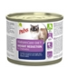 Prins NatureCare Diet Cat Weight Reduction & Diabetic 200 gr