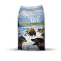 Taste of the Wild Pacific Stream Hond 6 kg