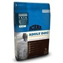 Acana Cobb Chicken & Greens Hond 11,4 kg