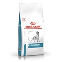 Royal Canin Anallergenic Hond (AN 18) 3 x 8 kg
