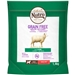 Nutro Grain Free Adult Small Lam Hond 7 kg