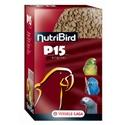 Nutribird P15 Tropical Papegaaienvoer 4 kg