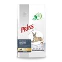 Prins ProCare Croque Senior Superior 2 kg