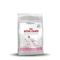 Royal Canin Mother & Babycat 34 2 kg