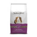 Supreme Science Selective Cavia 3 kg