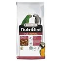 Nutribird P15 Tropical Papegaaienvoer 10 kg