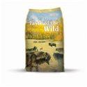Taste of the Wild High Prairie Hond 13 kg