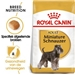 Royal Canin Miniature Schnauzer Adult 7,5 kg