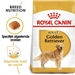 Royal Canin Golden Retriever 25 Adult 3 kg