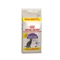 Royal Canin Sterilised 37 10 + 2 kg