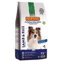 Biofood Lam & Rijst Hond 12,5 kg